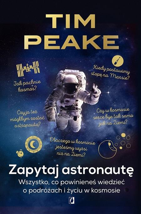 Zapytaj_astronaute_okadka